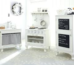 kitchen collection stores pottery barn play kitchen island retro kitchen collection pottery
