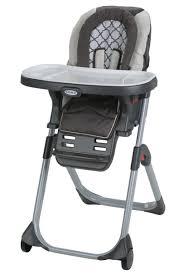 Pedestal High Chair Baby High Chairs Babies