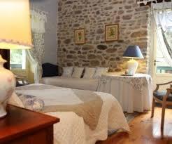chambre hote pays basque les chambres d hôtes au pays basque terre et côte basques