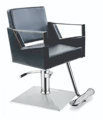 Upholstery Repair Wichita Ks How Much Does A Salon Styling Chair And Repair Cost In Mobile Al