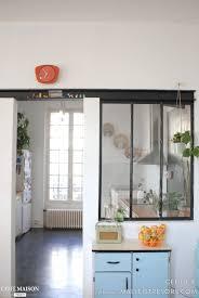 cuisine avec pose rénovation et ré aménagement de notre cuisine de 12 mètres carrés