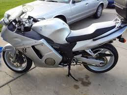 honda cbr 1100 xx honda cbr in idaho for sale used motorcycles on buysellsearch