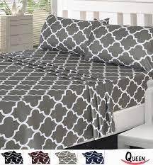 total fab charcoal grey comforter u0026 bedding sets