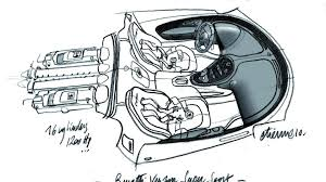bugatti car drawing bugatti veyron super sport is once again the fastest production