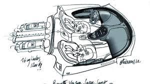 cartoon bugatti bugatti veyron super sport is once again the fastest production