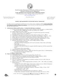 nursing assistant resume exles sle resume objectives nursing aide new 10 certified nursing