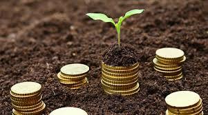 self help finance micro finance self help groups in india banking finance