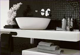 black bathroom decorating ideas bathroom magnificent small bathroom decorating ideas luxury