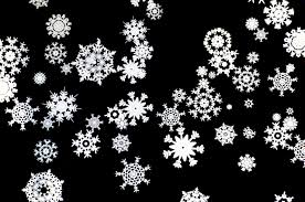 how to make paper snowflakes snowflake cutouts the old farmer u0027s