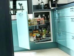 cuisine de idace amacnagement cuisine amacnagement de placard de cuisine 5