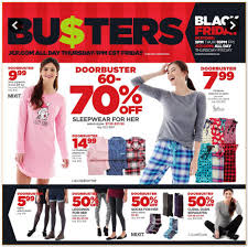 jc penny black friday ad jcpenney black friday 2014 ad page 2 of 72 black friday 2016