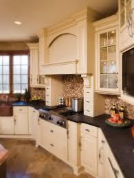 Dura Supreme Kitchen Cabinets by Cardinal Kitchens U0026 Baths Kitchen Inspiration
