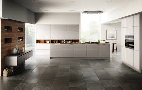 Poggenpohl Kitchen Cabinets Electrolux Launches New Range Of Kitchen Appliances In Partnership