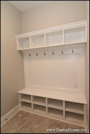 new home building and design blog home building tips mudroom
