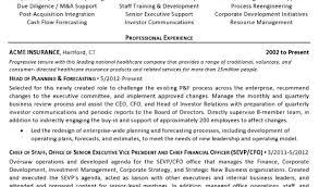 uncommon create resume layout tags create resumes resume word