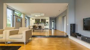 open floor plan homes designs open floor plan homes the pros and cons to consider realtor