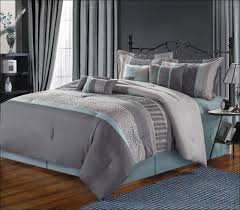 King Size Comforter Sets Walmart Bedroom Fabulous Cal King Coverlet California King Bed Sets