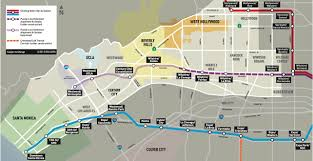 Bart Berryessa Extension Map by Trump Budget Threatens Underground Mega Projects