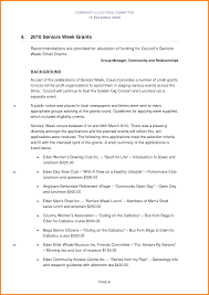 Word Templates For Reports Free Download Awesome Report Writing Format Download Pictures Office Worker