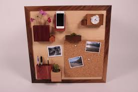 Magnetic Desk Organizer Modular Magnetic Organizer 20 Steps With Pictures