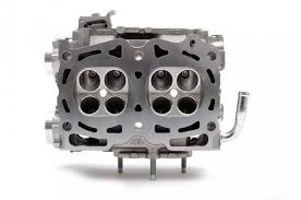 subaru cosworth impreza engine subaru new large port cylinder heads impreza spec c jdm sti avcs