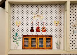 Free Doll House Design Plans by Free Doll House Design Plans House Plans