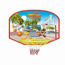 panier de basket chambre 12 beau image de panier de basket pour chambre intérieur de
