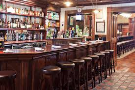 Interior Design Las Vegas by Classic Restaurant Interior Design Of Ri Ra Irish Pub Las Vegas