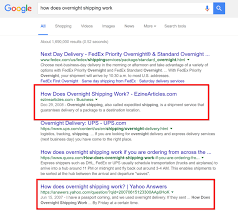 target black friday results keyword competition keyword research the definitive guide