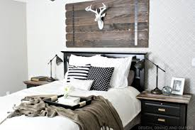 modern wall decor for living room pictures the walls diy bedroom