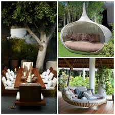 Papasan Chair Cushion Outdoor Decorate Your Home With Garden Furniture Ward Log Homes