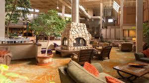 home decor colorado springs awesome academy hotel colorado springs cool home design photo with