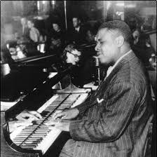 Blind Piano Player 44 Best History Of Jazz Images On Pinterest Art Tatum Jazz And