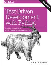 javascript tutorial online book obey the testing goat