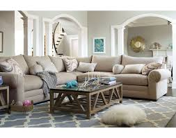 American Signature Coffee Table 311 Best American Signature Furniture Images On Pinterest