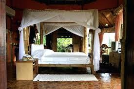 chambre d hote en thailande h phuchaisai hotels de charme et maisons dhote en thailande et en