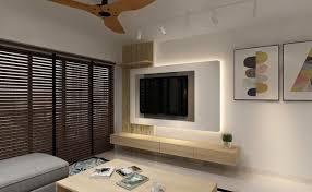 posh home interior scandinavian interior design by posh home
