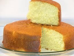 cuisine rapide genoise une génoise facile et rapide gâteaux délices