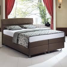 Schlafzimmer H Sta Haus Renovierung Mit Modernem Innenarchitektur Kühles