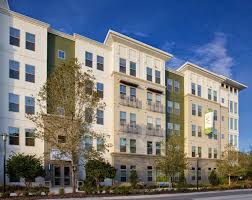 the ivy residences at health village charlan brock
