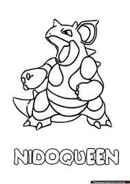 dibujos pokemon imprimir colorear blastoise