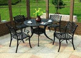 Patio Clearance Furniture Dillards Bar Stools Size Of Marketplace Patio Furniture