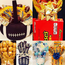 gourmet gift baskets coupon code 11 best gifts images on candy bar bouquet candy