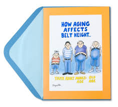 funny birthday cards for men lilbibby com