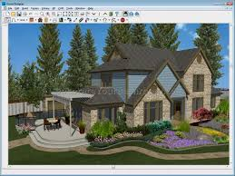 Best Bathroom Design Software Landscaping Footage Panorama Design Software Program Apps Discover
