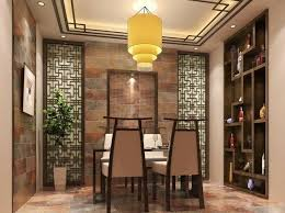 Best Oriental Style Images On Pinterest Oriental Style - Interior design oriental style