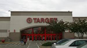 target black friday rhode island new target red perks program for triangle area wral com