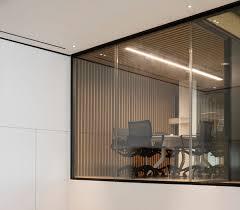 Design Plaza By Home Interiors Panama Mallol Design House Mallol Arquitectos Archinect