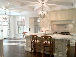 about toronto painters u0026 contractor colourworks painting design