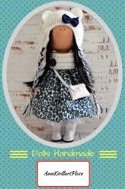 51 best green design dolls promo images on pinterest handmade